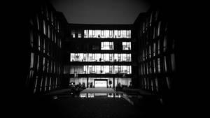 The office building... by vertatp