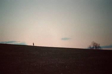 Horizon... by vertatp