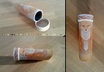 Pencilcase of Phex (Phexilcase) by A-Teivos