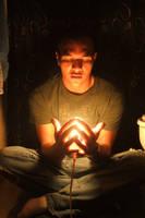 Stock male light - 4 by seanpm