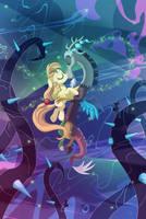 Original: Alice's Dream by EStories