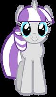 Vector: Twilight Velvet 5 by EStories