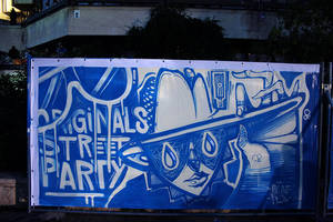 Celebrate Originality by Arnou