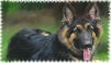 Gsdstamp by GersifGalsana