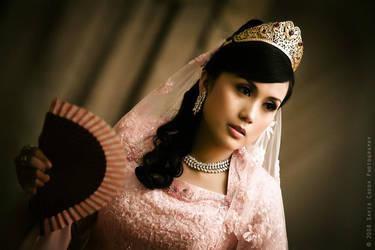 Classic Bride 2008 by CIBS