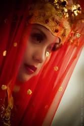 Bride V2 2008 by CIBS
