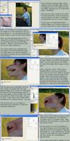 GIMP TF Photomanip Tutorial by Aielyn