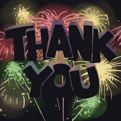 685-Thank You by Alia-Moosvi