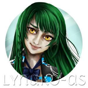 Lynako's Profile Picture