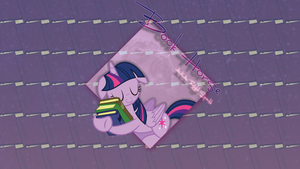 Book Horse (Wallpaper) by TheDarkSatanicorn