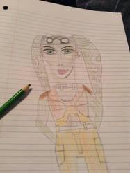 Hra Syndulla  by Maryannefan