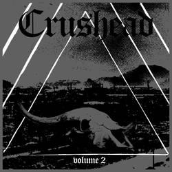 Crushead by sonsofvolo