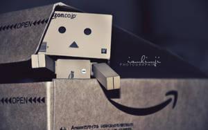 hug me by iamkimji