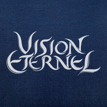 Vision Eternel - An Anthology Of Past Misfortunes by VisionEternel
