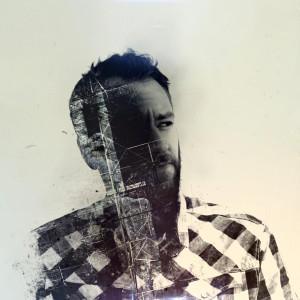 PixelPirate's Profile Picture