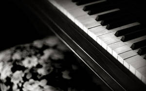 piano. by ions