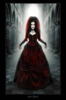 Fracture - Vampire 1 by jamiemahon