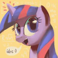 idrc twilight by DocWario
