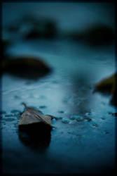 Adrift. by wexotype11