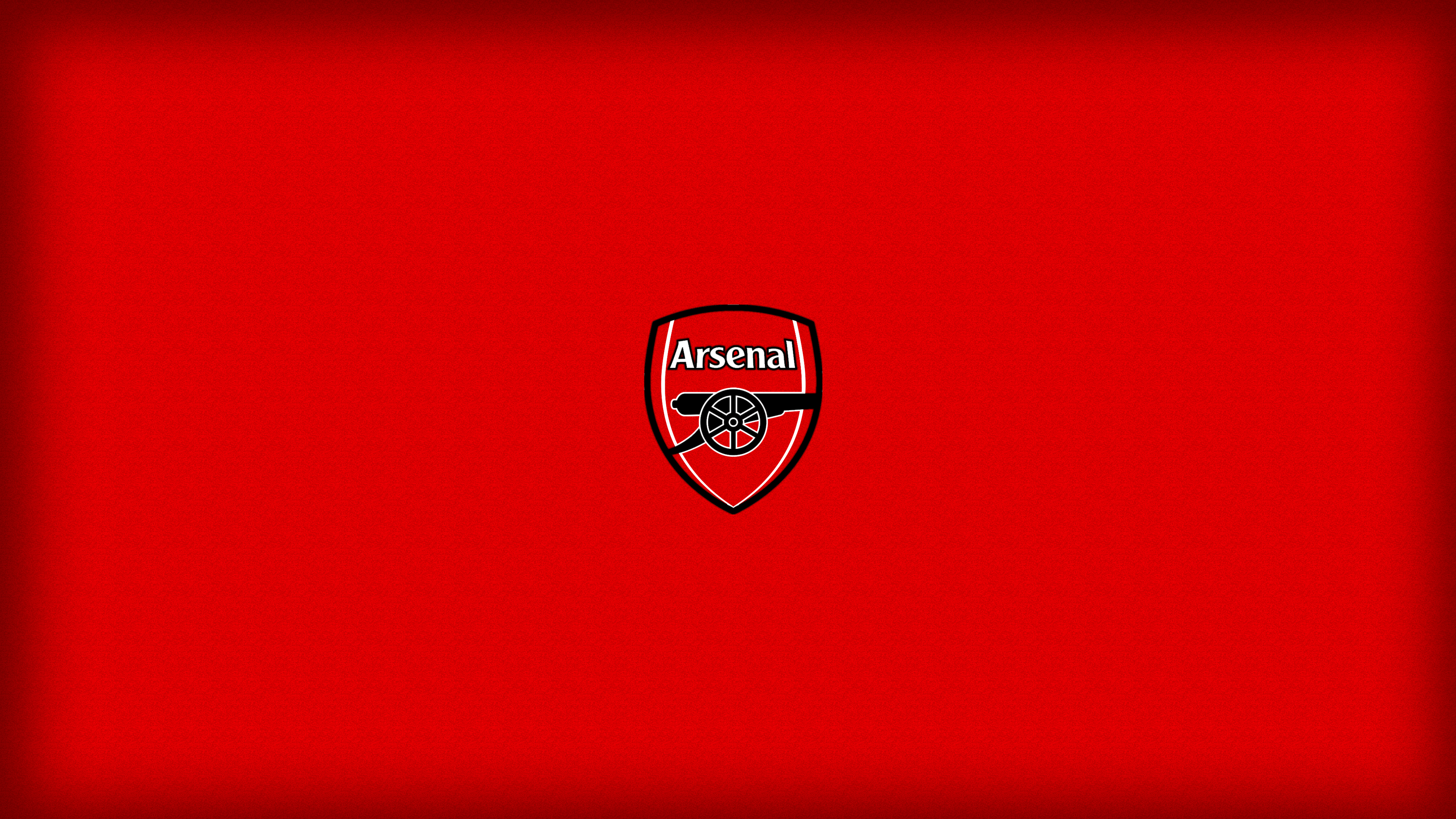 Arsenal Wallpaper 4k: Requested By Gunner96 By