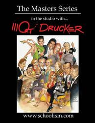 Mort Drucker film by stephensilver