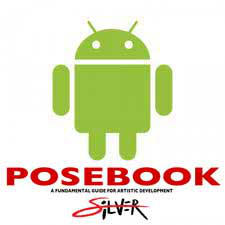 Posebook for android now available by stephensilver