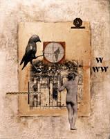 WWW. by ebbing-gale