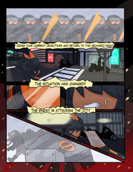 Halcyon 01 PG03 by Blueneonkid