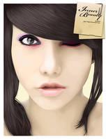 Inner-Beauty by jay-cozzy