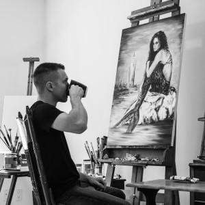 JustinGedak's Profile Picture
