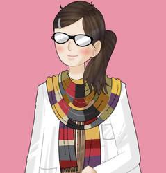 Osgood by ice-cream-skies