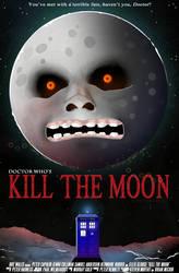 Kill The Moon by ice-cream-skies