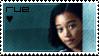 Rue Fan Stamp by Moararishoz