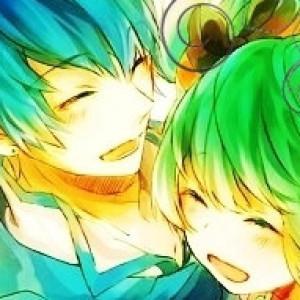 animeactress13's Profile Picture