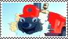 Casey Jr. Stamp by da-stamps-45212