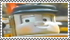 Ten Cents Stamp by da-stamps-45212