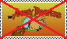 Anti Angry Beavers, The Stamp by da-stamps-45212