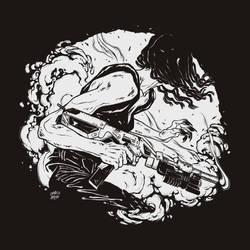 Alien: Resurrection | Army Of Me by Sasha-Engel