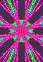 Kaleidoscope 11 by BlazingLife97