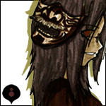 Fushiro's Profile Picture