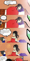 Request for x-itachi by teh-ninja