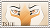 Tsuii Stamp by Welihn
