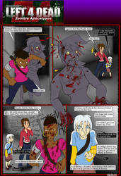 L4D:ZA Ch3-26 by MidNight-Vixen