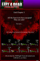 L4D:ZA Ch3-34 .:END:. by MidNight-Vixen