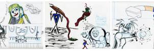 SketchBomb-NC-14-02-05 by dgcordon