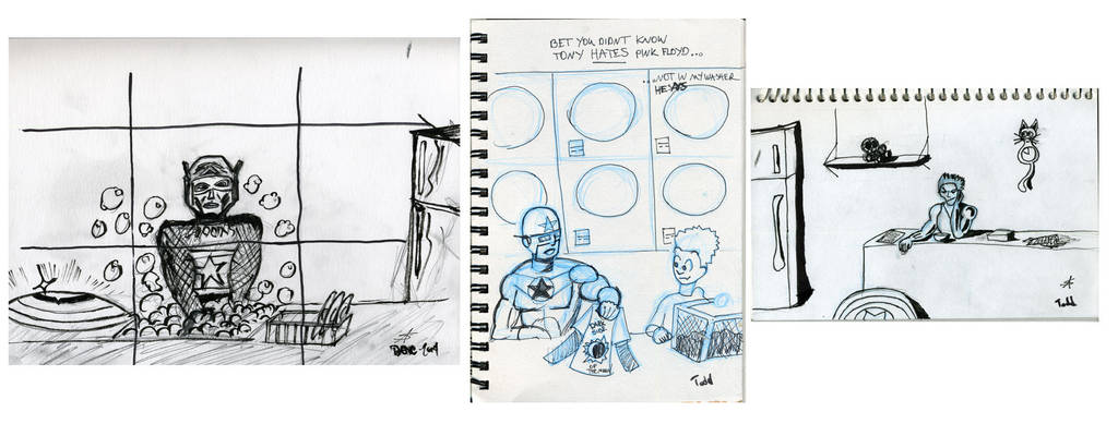 SketchBomb-NC-14-04-02 by dgcordon