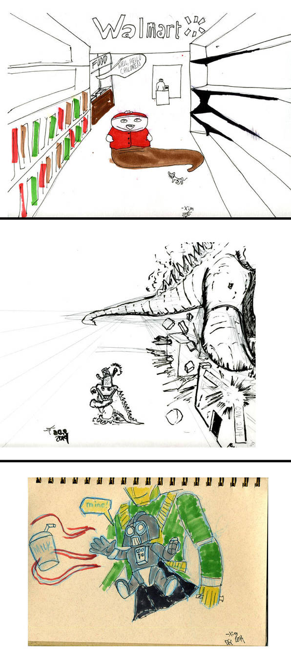 sketchbomb-140625-Cosplay by dgcordon
