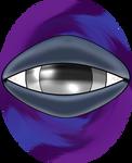 Eye by Fluffypuppy77