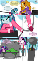 ADW:''The Ski-lift'' page 24 by StrawberryCat14