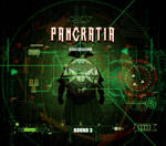 Pancratia 2011 sketchbook by ryanbnjmn